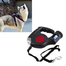https://sc02.alicdn.com/kf/HTB1bmO8KVXXXXcyXpXXq6xXFXXXD/4-5M-Automatic-Dog-Lead-Retractable-Dog.jpg_220x220.jpg