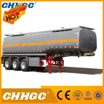 New Water Tank Trailers For Sale Used With Low Price - Buy Water Tank ...