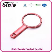 Hot Selling Wholesale Cheap Custom man mirror