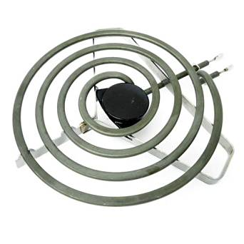 """Universal 8"""" Range Cooktop Stove Replacement Surface Burner Heating Element SP21MA"""