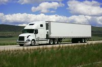 SPRING FALL AND SUMMER CLOTHING TRUCKLOAD