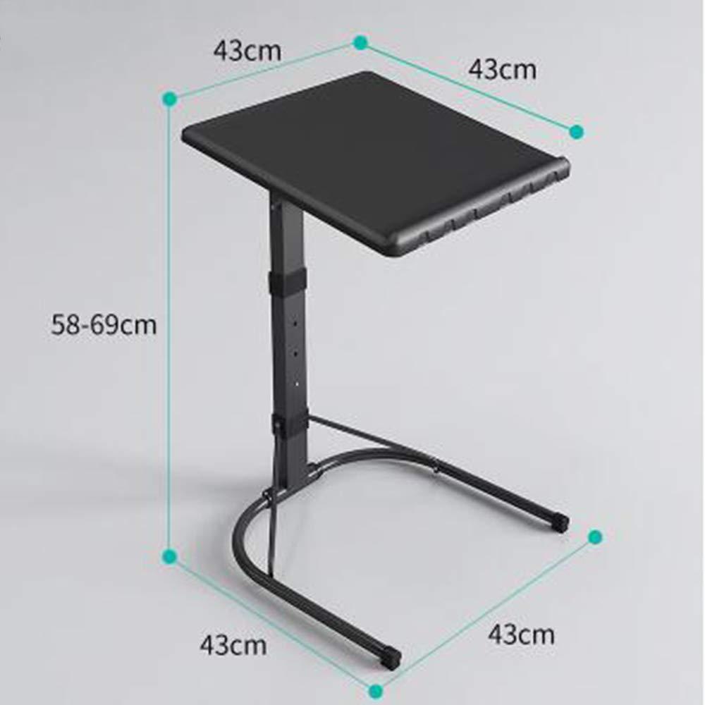 - Cheap Folding Laptop Table Ikea, Find Folding Laptop Table Ikea