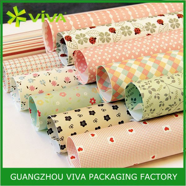Candy Wrapping Paper, Candy Wrapping Paper Suppliers and ...