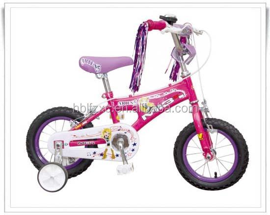 bmx haro bike f r kinder fahrrad mit ce en71 zertifikat. Black Bedroom Furniture Sets. Home Design Ideas