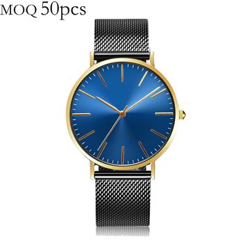Custom Logo Design Your Own Watch Face Personalized Unique Brand Oem Watch Maker Buy High Quality Watch Maker Oem Watch Maker Design Your Own Watch Product On Alibaba Com