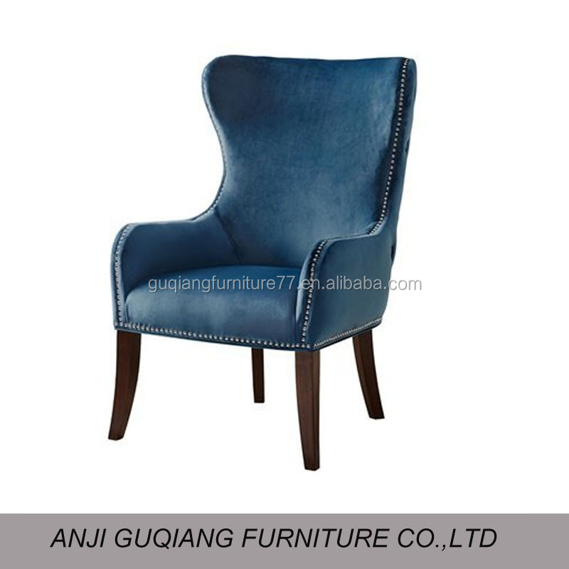 Armrest Dining Chair Dining Room Chair Wooden Seat Chesterfield Dining Chair View Armrest Dining Chair Guqiang Product Details From Anji Guqiang Furniture Co Ltd On Alibaba Com