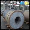 Lithium battery shell used hot rolled aluminum coil with ISO9001 certified