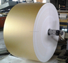 /product-detail/factory-price-goldcolor-paper-backed-aluminum-foil-for-chocolate-gift-wrapping-60523651018.html
