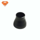 carbon steel con reducer a234wpb