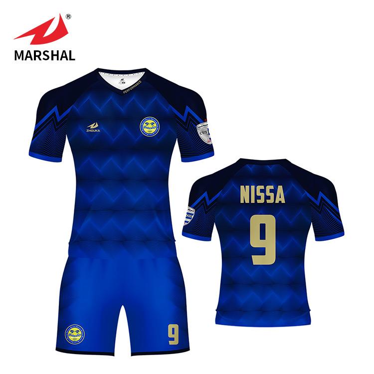 Catálogo de fabricantes de Camisa Del Fútbol Superior de alta calidad y  Camisa Del Fútbol Superior en Alibaba.com a9603e6e419a4