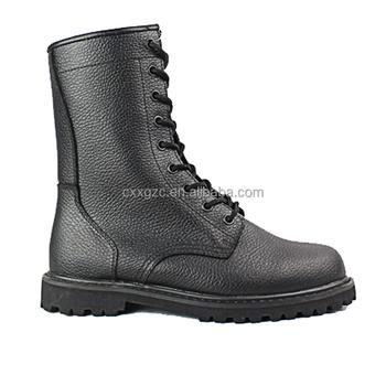 Tactical boots cuir mQwyoQ6Dq