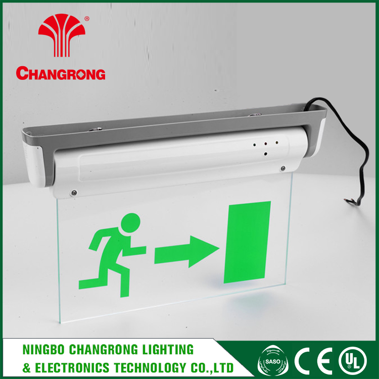Fire Exit Sign For Buildings Running Man Emergency Exit Signs Indicating Lights - Buy Running Man Emergency Exit Signs Indicating LightsExit SignRunning ...  sc 1 st  Alibaba & Fire Exit Sign For Buildings Running Man Emergency Exit Signs ... azcodes.com