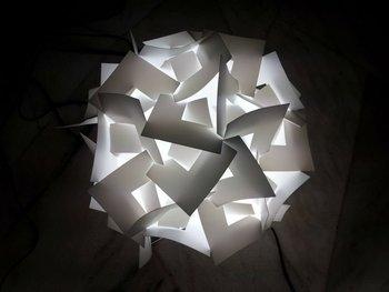 Iq Light Jigsaw Lamp Puzzle Product On Alibaba