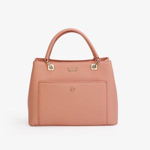 e658eb806 Susen Leather Handbags