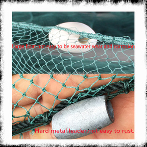 b03b2015921 Seine Nets, Seine Nets Suppliers and Manufacturers at Alibaba.com