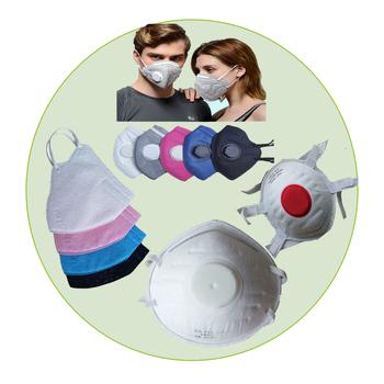Online Verkauf Pm2.5 Luftverschmutzung Gesichtsmaske Mit Hoher ...