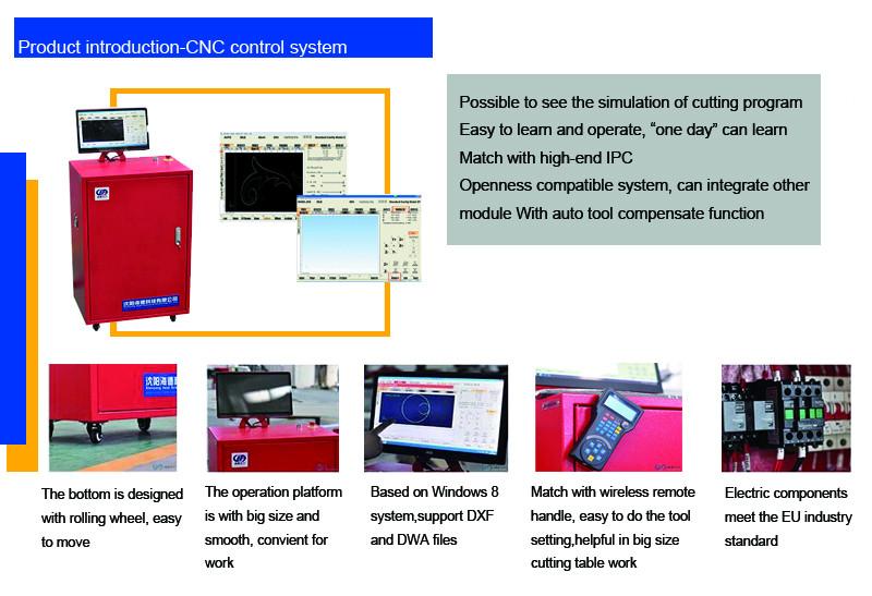 China Cheap 5 Axis Cnc Water Jet Sheet Metal Cutting Machine - Buy Cnc  Water Jet Cutting Machine,Water Jet Cutting Machine,Water Jet Cutting  Machine