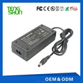 hot wholesale 12v 4a 48w desktop switch ac dc power supply