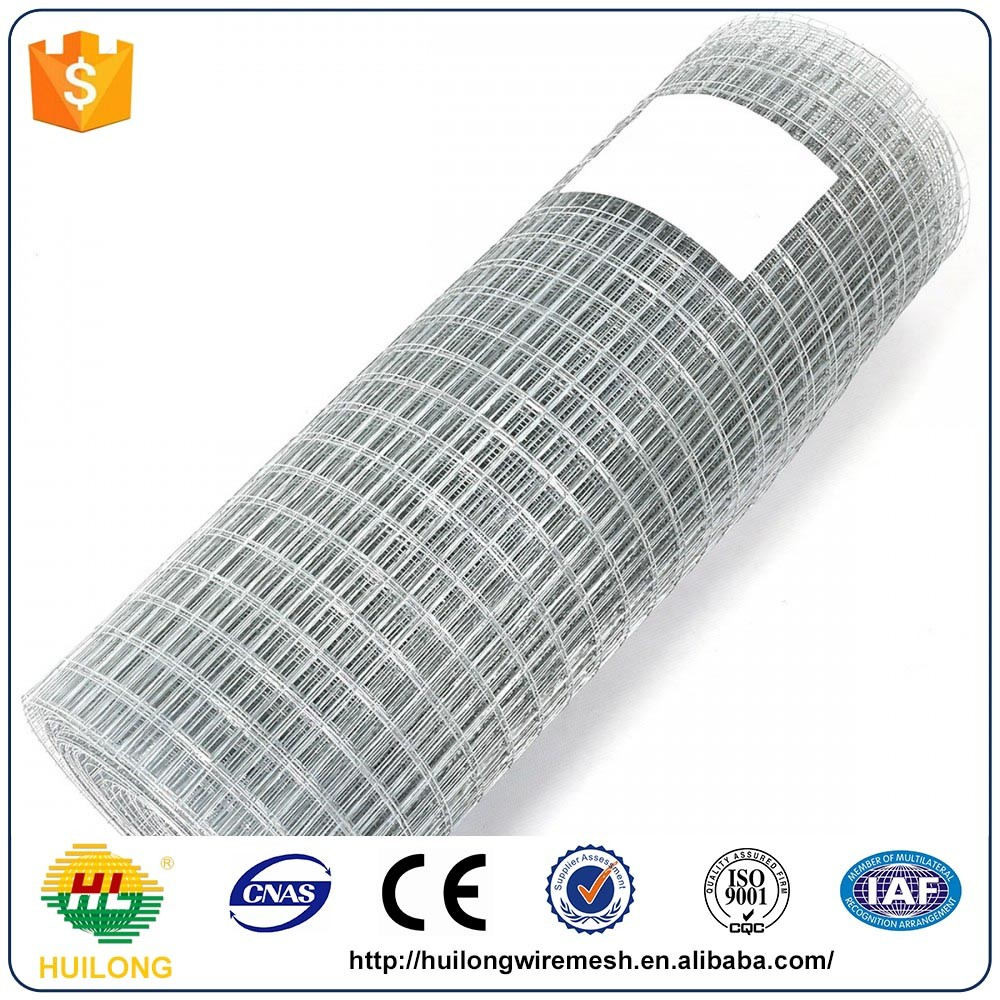 Enchanting welded wire fabric reinforcement sizes composition amazing welded wire mesh size chart photos wiring diagram ideas greentooth Choice Image