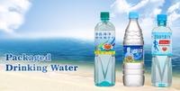 Healthy Ocean Natural Alkaline Mineral Water - Buy Alkaline ...