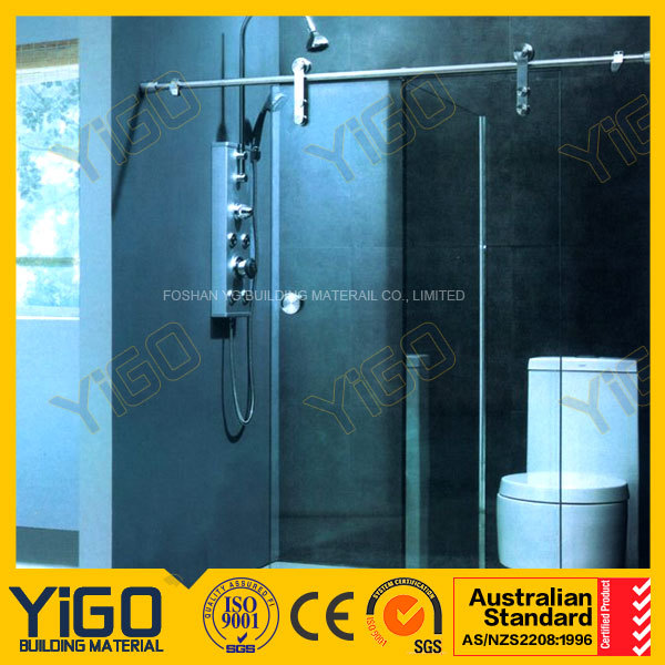 sliding glass shower door hardware sliding glass shower door hardware suppliers and at alibabacom