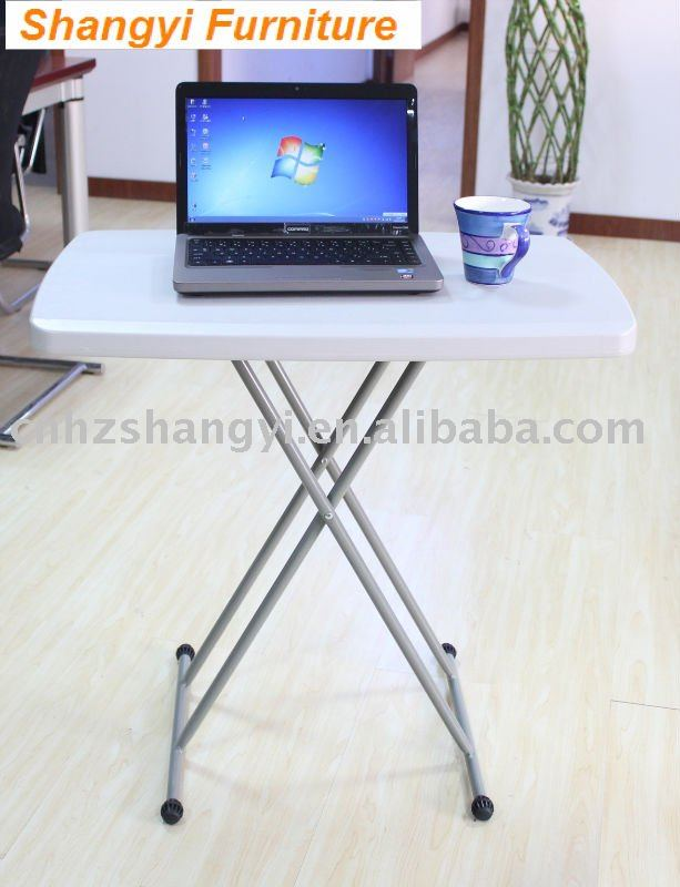 adjustable study table for child