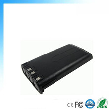 Excellent Working Performance Free Maintenance Recycled Automotive Battery Products