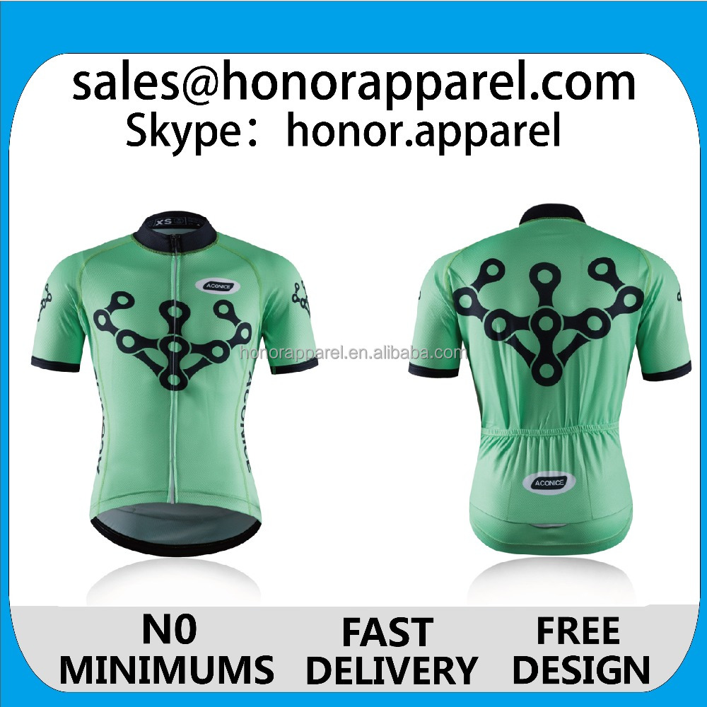 2ae8a422 Custom T Shirts No Minimum Free Shipping – EDGE Engineering and ...