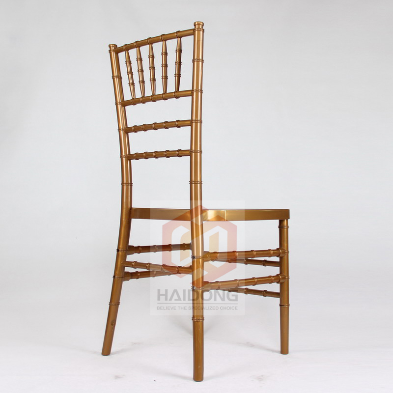PP Chiavari Chair 28