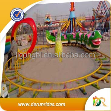 [Made in china] children led toys game amusement ride games Amusement rides manufacturers-kids electric ride electric train