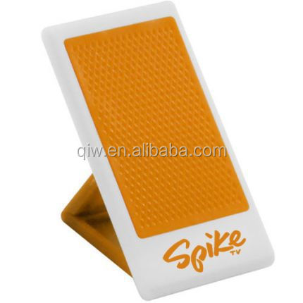 Cheap mobile anti slip holder manufacturer