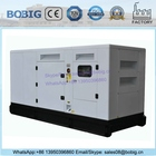 Electric Generator Generator 80kw Cheap Price Sell 80kw 100kva Diesel Electric Power Generator Prices From Factory