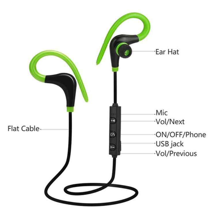 earphone-03.jpg