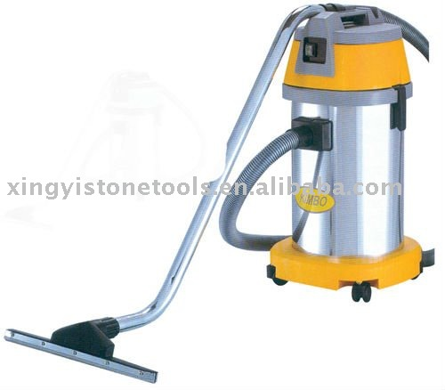 water filtration vacuum cleaner buy water filtration vacuum cleanerwet and dry vacuum cleanercleaning machine product on alibabacom - Vacuum Cleaners With Water