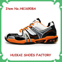 Professional Badminton Shoes Suppliers and Manufacturers