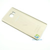 For Samsung Galaxy Rear Back Cover Battery Door Housing