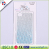 Flashing Diamond Crystal Cell Phone Sticker Full Body Glitter Mobile Phone Stickers