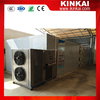 High effective fruits and vegetable dehydrator oven,longan dryer chamber