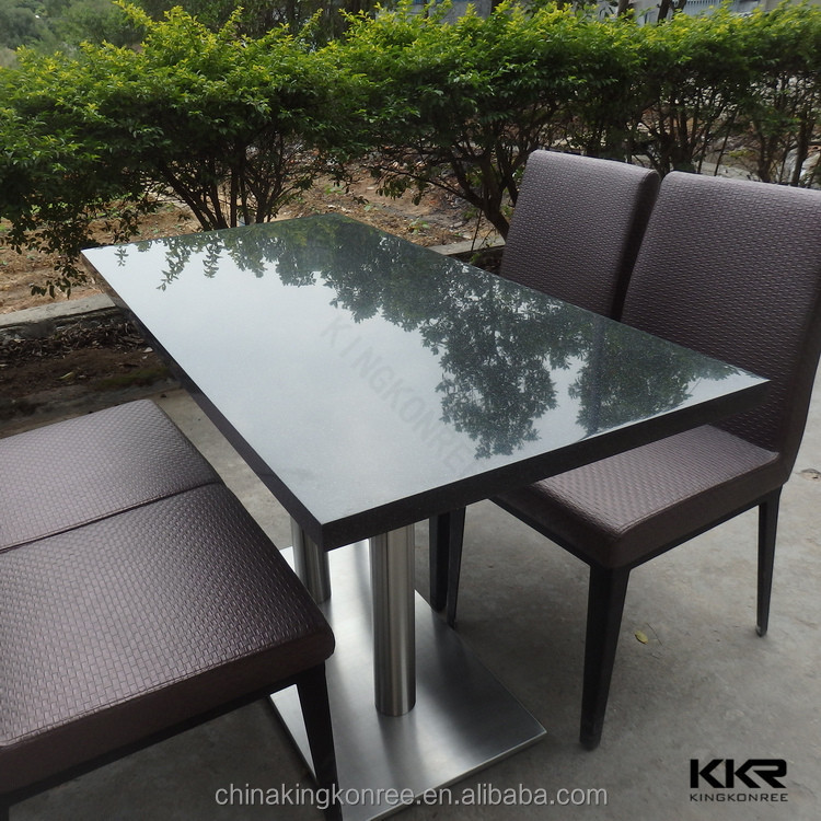 Waterproof Table Top, Waterproof Table Top Suppliers And Manufacturers At  Alibaba.com
