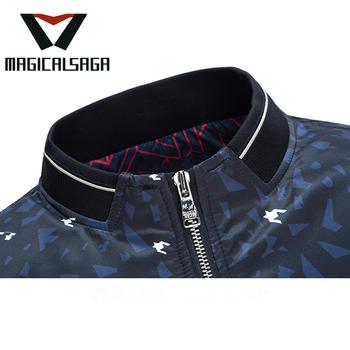 1bef8039655 Good Quality Cotton Striped Rib Knit Trim Collar Cuff Hem Rib Fabric ...