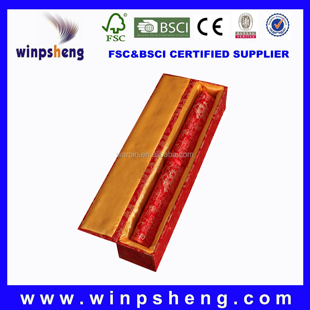 China Rolling Wedding Card, China Rolling Wedding Card Manufacturers ...
