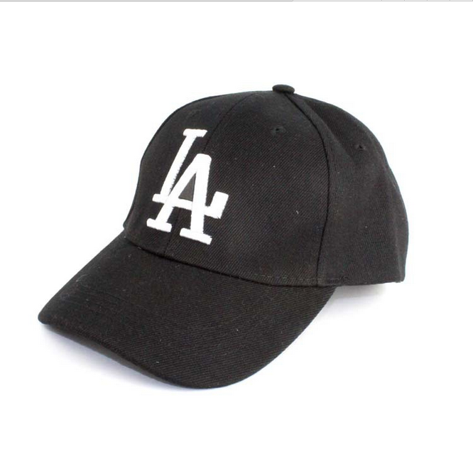 Promotional Wholesale Custom Snapback Sport Baseball Hat And Cap With Embroidery Logo