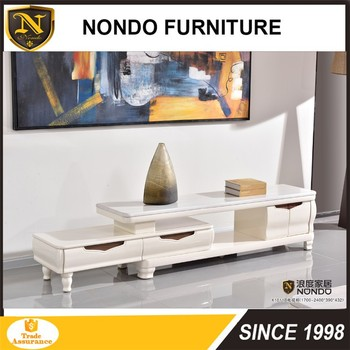 Nuova Legno Semplice Bianco Moderno Porta Tv Moderno Design Compensato  Mobile Tv X1011b - Buy Design Moderno Tv Cabinet,Moderno Porta Tv,Bianco  Porta ...
