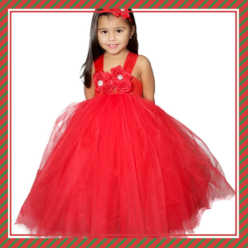 f1a09bbe5030 Party Wear Dresses For Girl Child