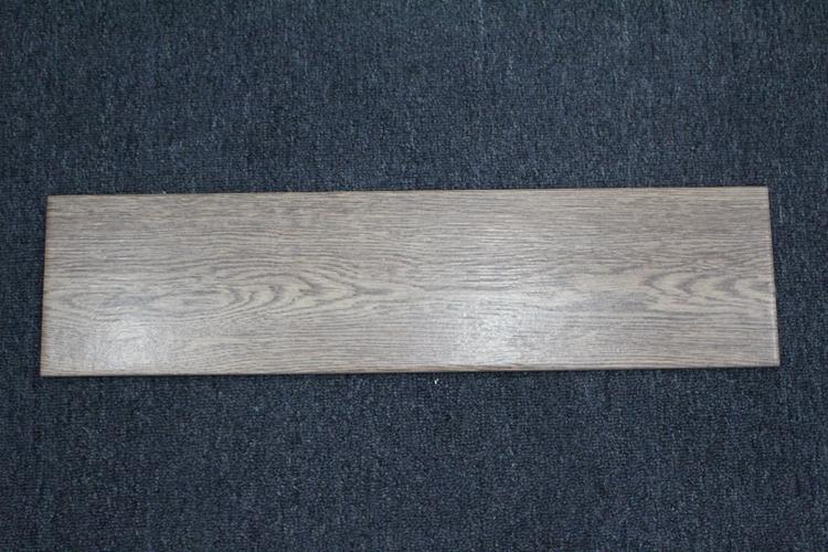 일반 밝은 체리 나무 곡물 도자기 타일 나무 맘에 곡물 질감 타일 바닥 나무 디자인 세라믹 타일