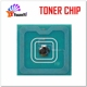 resetter toner chip for cartridge X7132 for Xerox WorkCentre-7132/7232/7242