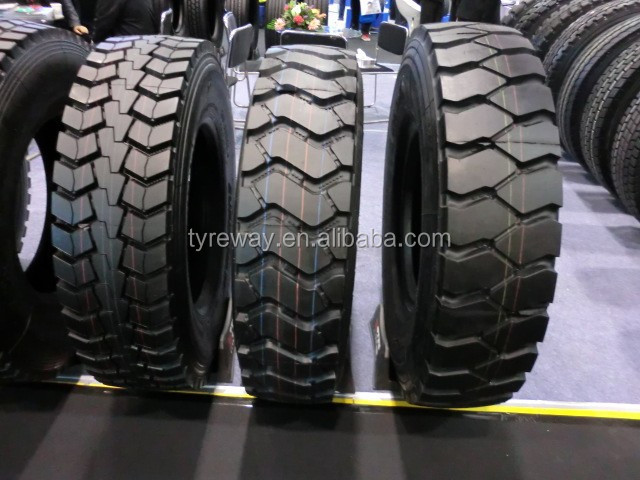 radial truck tire Linglong, Triangle, Duraturn, Wanli, Annaite, Boto, Doublestar, Westlake tire
