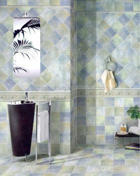 Low Price Ceramic Tiles In Dubai Bathroom Ceramic Tiles Factories In ...