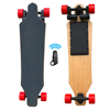 /product-detail/wholesale-price-1800-watt-sensor-control-electronic-skateboard-with-sansung-lithium-battery-60758819213.html