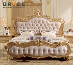 Fancy Bedroom Furniture Sets Fancy Bedroom Furniture Sets Suppliers
